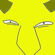 【アイコン用】スリーパー