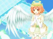 琴浦さんマジ天使