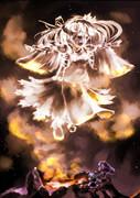 手記(十三) 石長姫