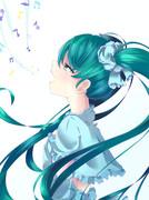 歌える喜び