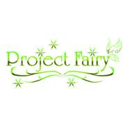 プロジェクト・フェアリー ユニットロゴ
