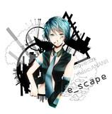e_scape