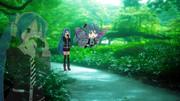 森の妖精ダヨー