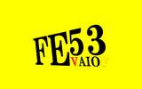 P4風ロゴ2