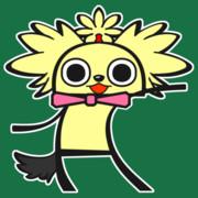 おどれ!!ノンクロ