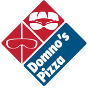 "GEARSofWAR 34 ""DomnoPizza"""