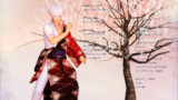 【MMD銀魂】はるまちlove letter