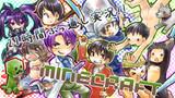 【マイクラ21時間】祝!公式生放送!
