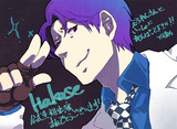 【マイクラ21時間】Hakaseがんばってください><【ぶっ通し放送】