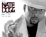 """Nate Dogg """"Music and Me"""""""