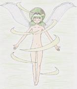 Secret Wing