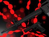 M16&DE