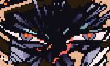 カーズの目