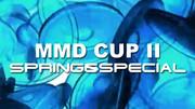 歴代杯画像 第2回MMD杯