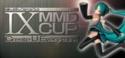歴代杯画像 第9回MMD杯