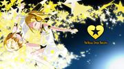 Yellow Star Beats