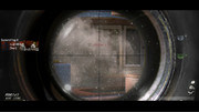 【CoD:BO2】 13/03/19 OCE scope
