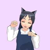 【MMD】ニコギ・オブ・キュート!【小キキ】