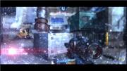 【CoD:BO2】 13/03/22 FreeStyleShirLey!#6 冬のHYDRO