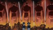 「GIFアニメ」ゆっきぃーのしんぐん♪