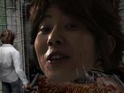 【コラ】KAWAGOE HILL
