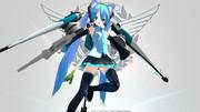 【GNon-0000+GNR-039】ダブルおんライザー