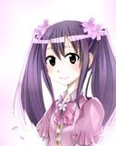 桜ウェンディ