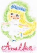 Amalka(アマールカ)