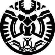 026 仮面ライダーオーズ ガタキリバコンボのオーラングサークル