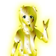 H.O.G -Haruka of Gold-