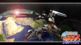 【情報流出】直球表題ロボットアニメ続編の画像【スタッフによる犯行か】