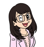 石田晴香さん(藤子風)