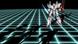 真相究明ロボットアニメ