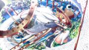 祇風-KAMIKAZE-