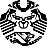 037 仮面ライダーオーズ ガタゴリーターのオーラングサークル
