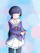 姫香ちゃん