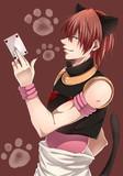 ♠ cat ♣