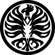 019 仮面ライダーオーズ タジャドルコンボのオーラングサークル