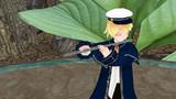 OLiver & flute