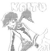 [AA] カイト兄さん(パッケージイラスト) [KAITO]