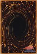 《遊戯王ADS》カード裏面テクスチャ
