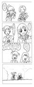 ドキプリ10話