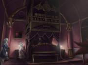 おぜうの部屋イメージ