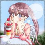 Cafe**