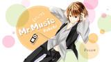 【ぽこた】Mr.Music【(∩^ω^∩)】