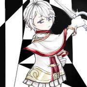 【FEZ】笛