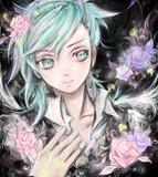 【うたプリ】美風藍