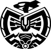 125 仮面ライダーオーズ シャウタコンボのオーラングサークル