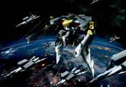 第3軌道艦隊 第5戦隊