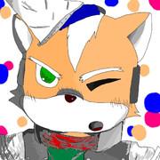 FOXさん
